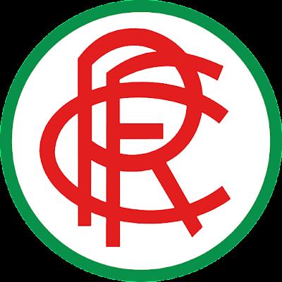 ROMA FOOTBALL CLUB (SÃO PAULO)