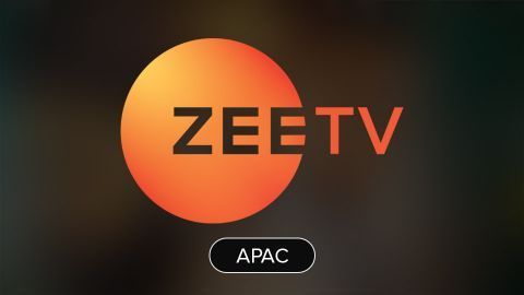 Zee Tv Apac Watch Online Live Channel