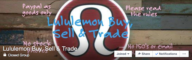 https://www.facebook.com/groups/lululemonbuyselltrade/1674625052801549/?notif_t=group_activity&notif_id=1460917089763274