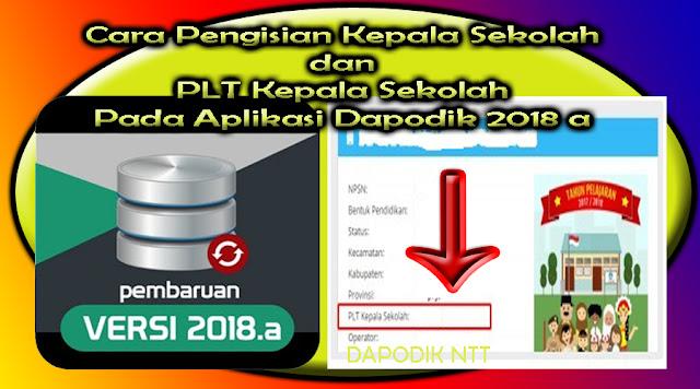 http://dapodikntt.blogspot.co.id/2017/10/cara-pengisian-kepala-sekolah-dan-plt.html