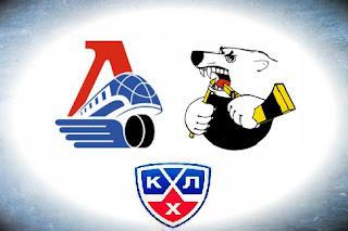 Локомотив – Трактор смотреть онлайн бесплатно 21 октября 2019 прямая трансляция в 19:30 МСК.