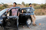 Rahadari Movie Stills-thumbnail-4