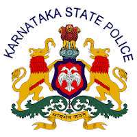 Government Jobs For Arts, Science, Commerce Streams - KSP Recruitment - Last Date 31 May 2021