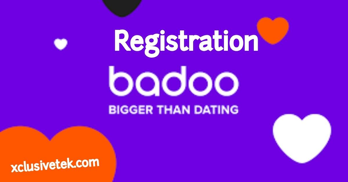 online dating line openers