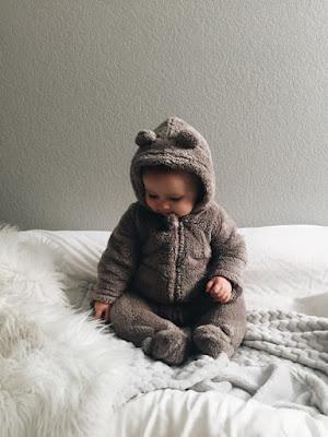 Perlukah Obat Flu untuk Bayi?