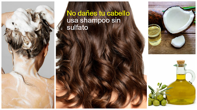 Receta-casero-shampoo-sin-sulfato-que-no-dañe-cabello