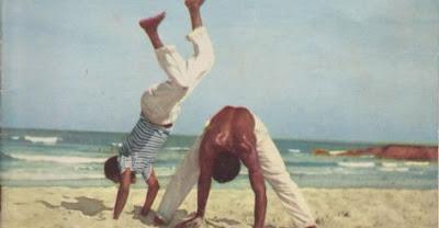 http://velhosmestres.com/en/waldemar-1954-2
