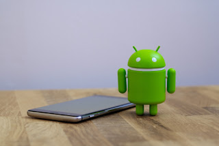 lg-motorola-android-10-update