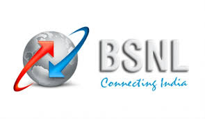 BSNL brought Dhansu data plan, 5GB data