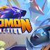 Nexomon Extinction MULTi6-ElAmigos
