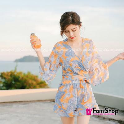 Shop đồ đi biển ở Thanh Oai