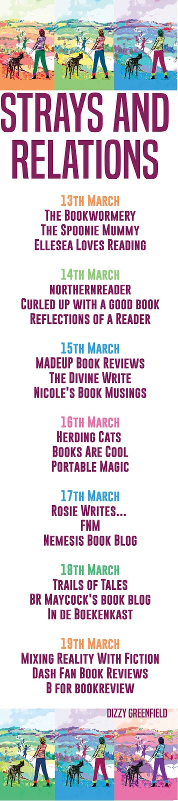 Reflections of a Reader