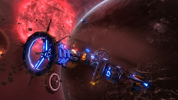 space-pirates-and-zombies-2-pc-screenshot-www.deca-games.com-4