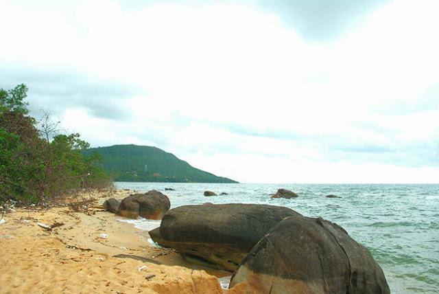 Mui Ong Thuong