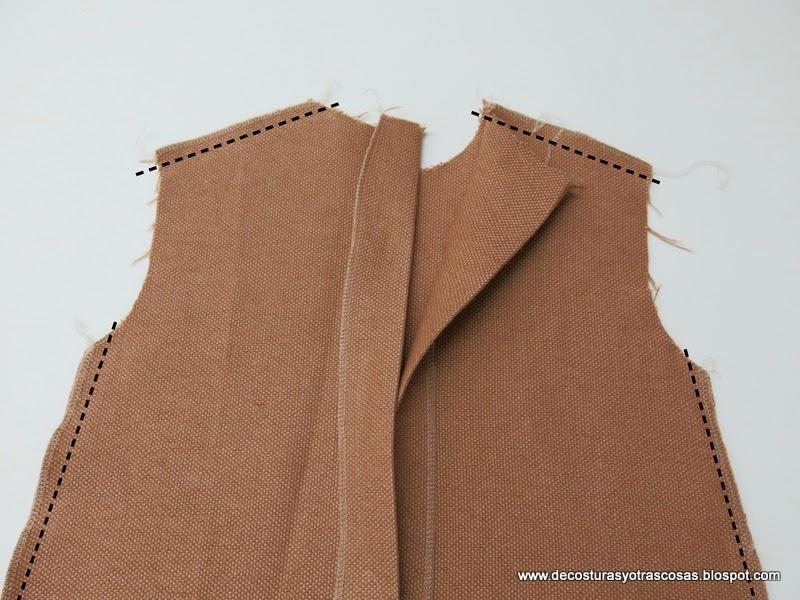 como-coser-vestido