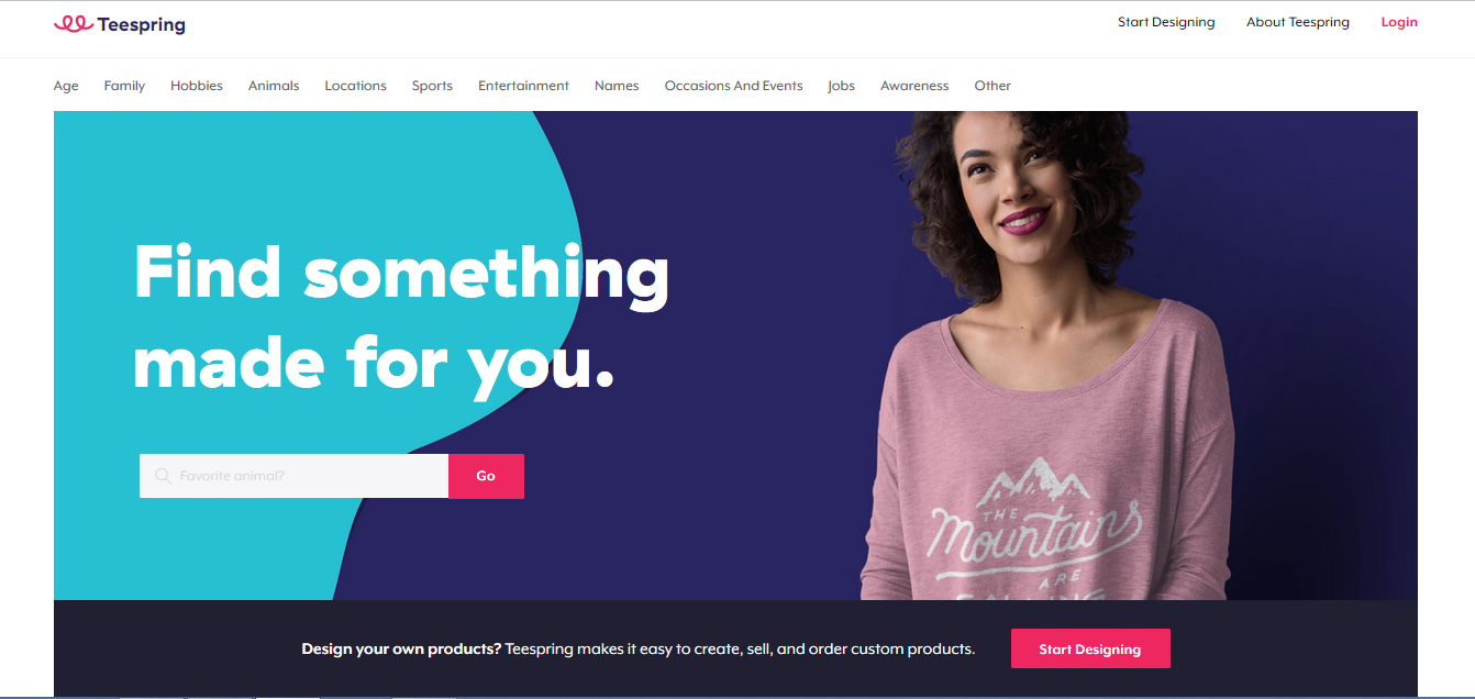 Design your t shirt india - Dressify In India