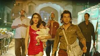 anurag basu film 'Ludo' will release on Netflix