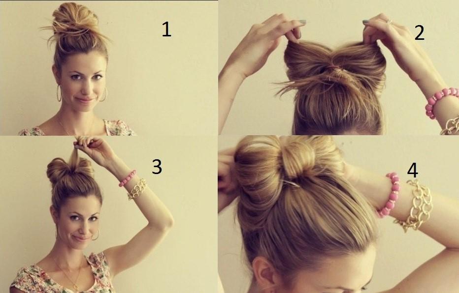 Los 10 peinados mas lindos by Yéssi wow YouTube - Los Peinados Mas Lindos Del Mundo