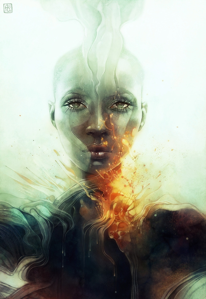 11-Magma-Anna-Dittmann-Enigmatic-Portraiture-in-Digital-Paintings