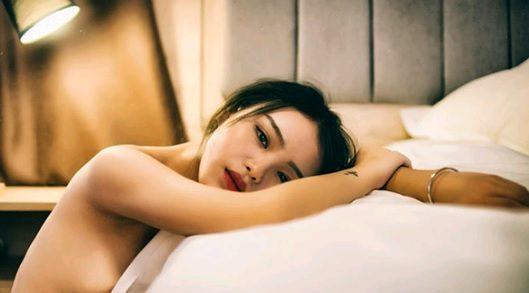 Phụ nữ quan hệ không ra nước sẽ đem lại cảm giác dau đớn khô rát cho 2 người