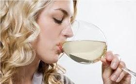防宿醉靠解酒液?你知道「解酒」的原理是什麼嗎?
