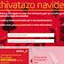 'El chivatazo navideño', la campaña de Iberia para la Navidad 2016