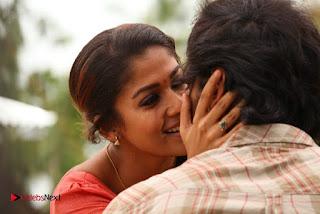 Jiiva Nayantara Thirunaal Tamil Movie Latest Pictures  0011