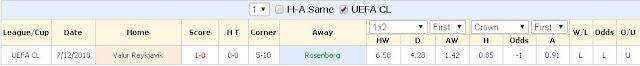 [Hình: Rosenborg2.jpg]
