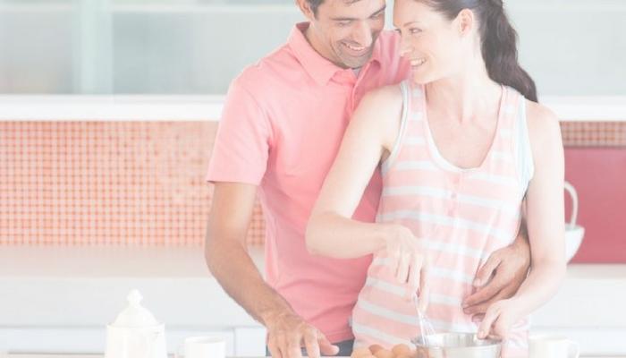 secretos y tips para reconquistar a tu pareja