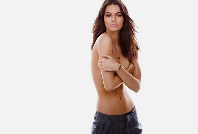 [WCW] Enamorados de Kendall Jenner