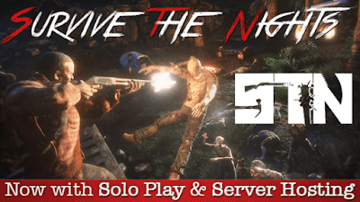 Survive The Nights Free Download