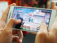 Cara Kerja Game Slot Online