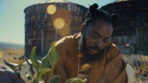 VIDEO: Adekunle Gold – It Is What It Is