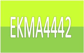 Soal Latihan Mandiri Manajemen Koperasi EKMA4442