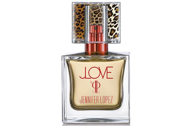 [CONCORRA] Fragrância JLove da Jennifer Lopez - Avon