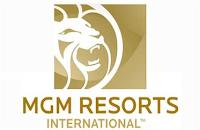 mgm_hospitality_internship_program