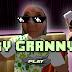 Baby Granny 3D игра на Андроид