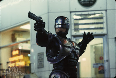 Robocop 1987 Image 13