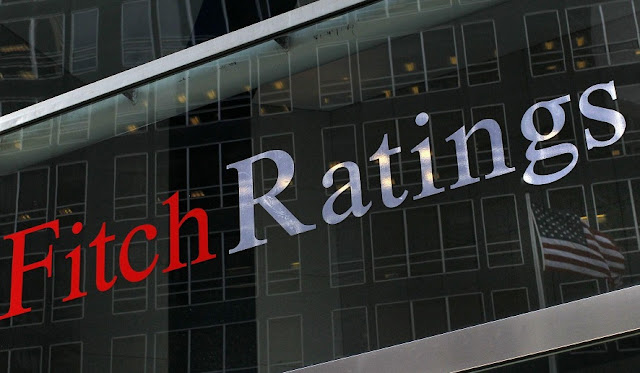 Albanian economy affected by political tensions,  Fitch 2020 report says