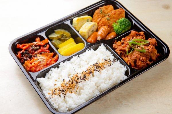 Memilih Jasa Pembuatan Nasi Kotak yang Terpercaya, Pesan Nasi Box Jakarta Selatan Bisa Jadi Pilihan