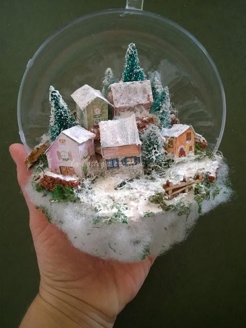 come-realizzare-piccoli-paesaggi-nelle-palline