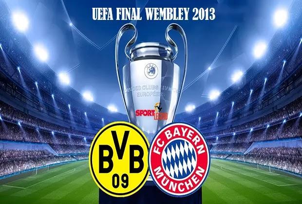 نهائي دوري ابطال اوروبا,دوري ابطال اوروبا,قرعة دوري أبطال أوروبا 2013,نهائي دوري ابطال اوروبا 2012,نهائي دوري ابطال اوروبا 2015,نهائي دوري ابطال اوروبا 2006,دوري ابطال اوروبا 2013,اهداف نهائي دوري ابطال اوروبا,ريال مدريد vs بايرن ميونخ نهائي دوري أبطال اوروبا,قرعة دوري أبطال أوروبا,قرعة دوري أبطال أوروبا دور 16,مباراة برشلونة وارسنال نهائي دوري ابطال اوروبا 2006,دوري ابطال اوروبا 2011,قرعة دوري ثمن النهائي 2013,ريال مدريد vs بايرن ميونخ 4-3 نهائي دوري أبطال اوروبا 2016 - pes 2013
