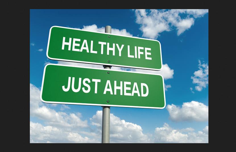 How to possess a Healthier Life