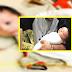 10 Gambar Ragam terkini anak lelaki Hanis Zalikha dan Hairul Azreen bernama Yusuf Iskandar