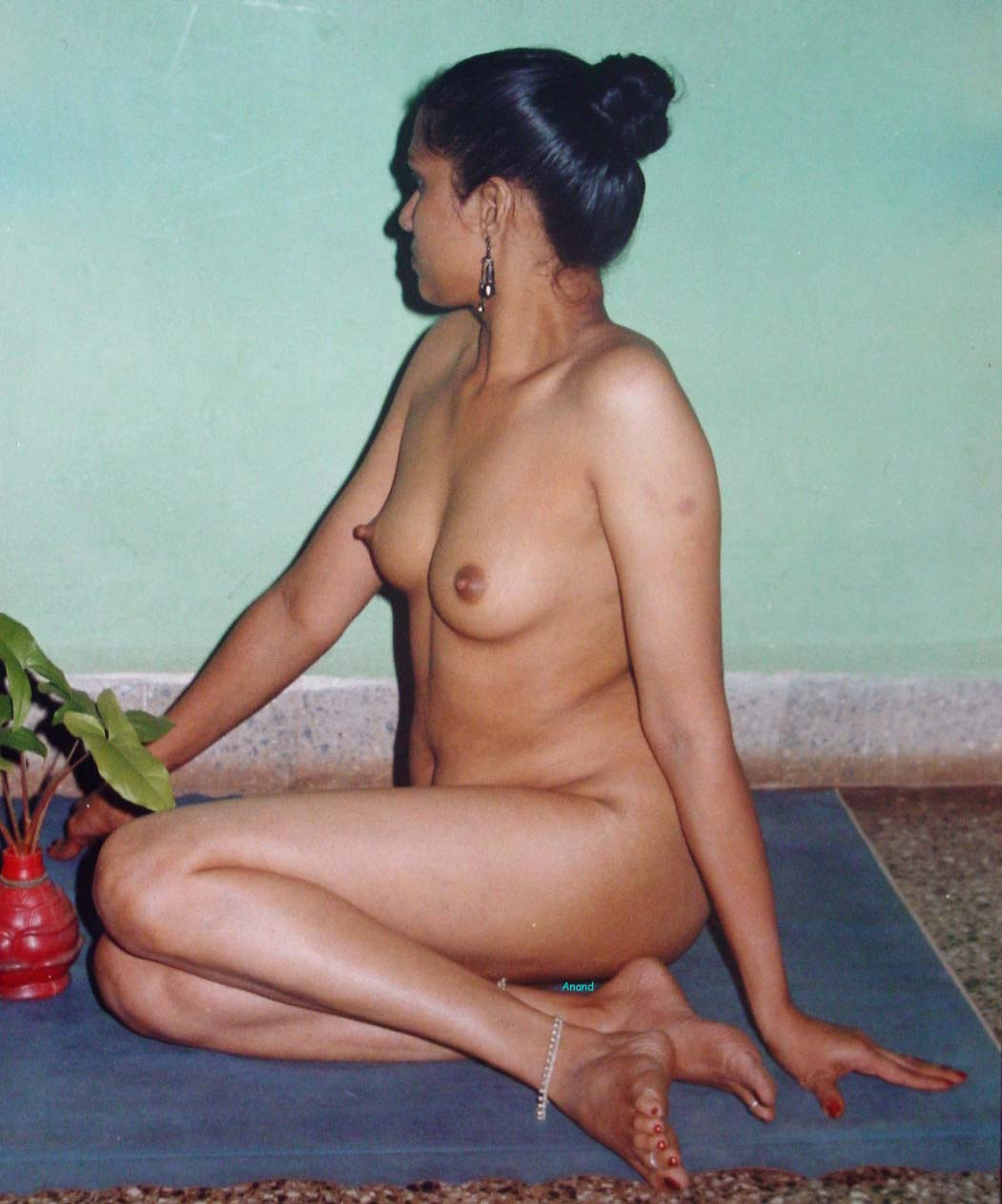 Nude Indian Housewife Pictures