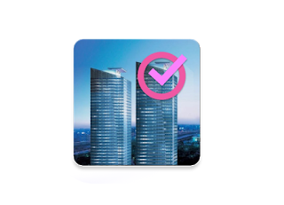 Civil Engineering Pro Apk Free Download