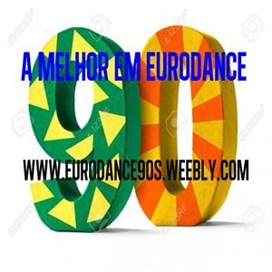 Ouvir agora Rádio Eurodance 90's Best FM - Rio de Janeiro / RJ