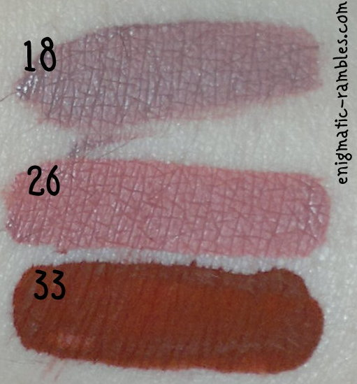 Matte-Liquid-Lipsticks