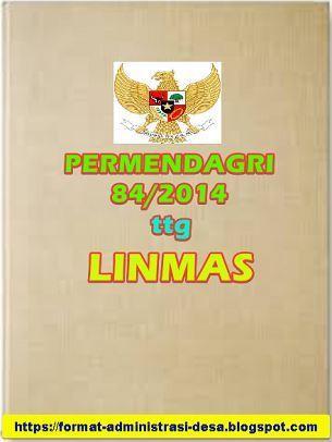 Permendagri No 111 Tahun 2014 Pdf : permendagri, tahun, Permendagri, Tahun, Tentang, Linmas, Sudah, DICABUT, FORMAT, ADMINISTRASI