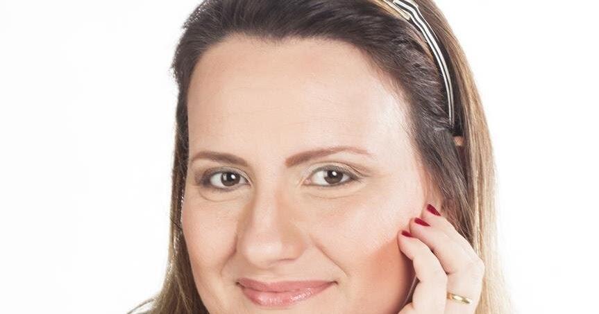 Bate-Papo com: Lycia Barros